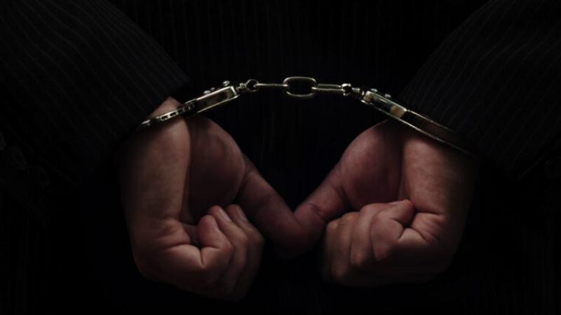 Суд вынес приговор изнасиловавшему человека в беспомощном состоянии