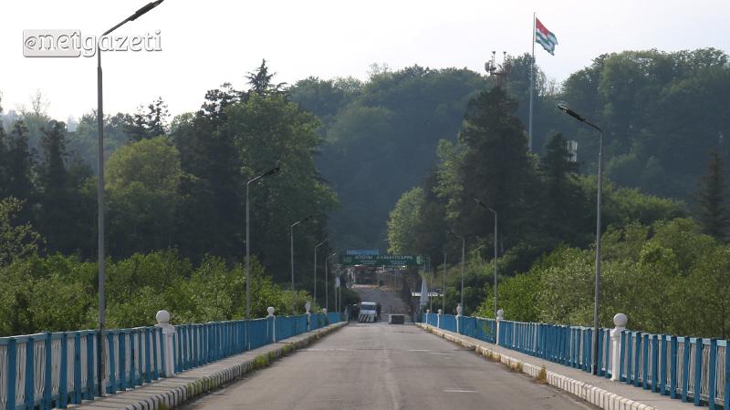 НПО выступают за отмену карантина для жителей конфликтных регионов