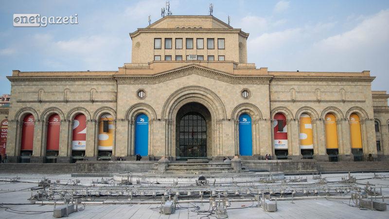 Глава МИД Армении: У Турции больше нет причин держать границу с Арменией закрытой