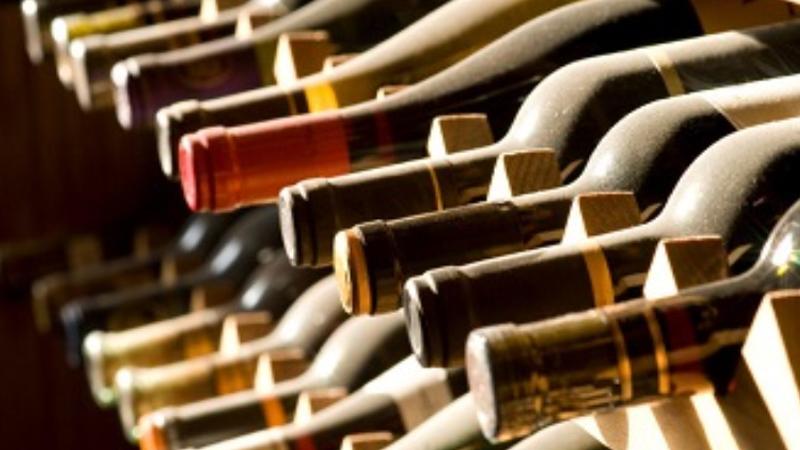 5 თვეში ღვინის ექსპორტი 15%-ით გაიზარდა