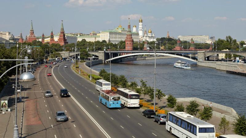«Meduza»: В России на ведение блога может потребоваться разрешение властей