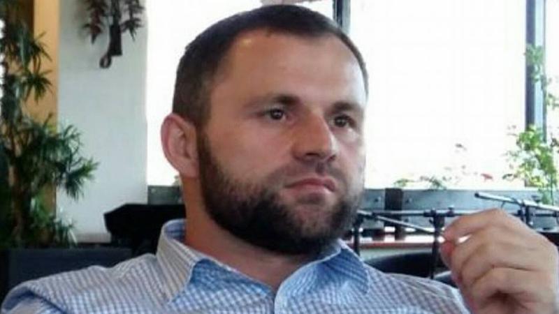 Словакия высылает трех российских дипломатов по делу Хангошвили