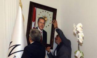 ფოტო: Cumhuriyet Gazetesi