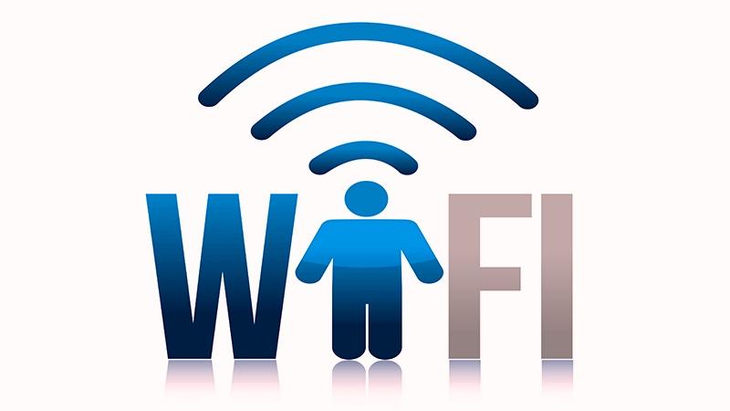 2,6 მილიონი ლარი 89 საჯარო სკოლაში უკაბელო ინტერნეტისთვის – სკოლების ჩამონათვალი