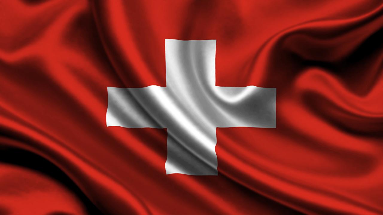 Швейцария не запретит свободное передвижение с ЕС