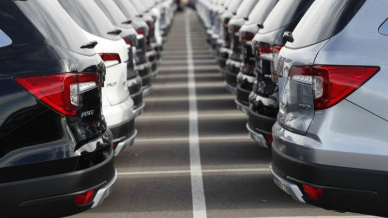 თბილისის მერიას 2017-18 წლებში რეკომენდირებულზე 9-ჯერ და 10-ჯერ მეტი ავტომობილი ჰყავდა — აუდიტის სამსახური