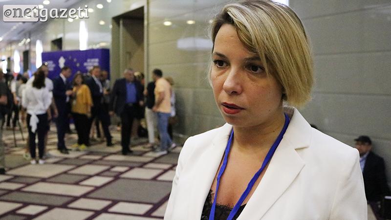 Народный защитник призывает полицию остановиться и не применять непропорциональную силу