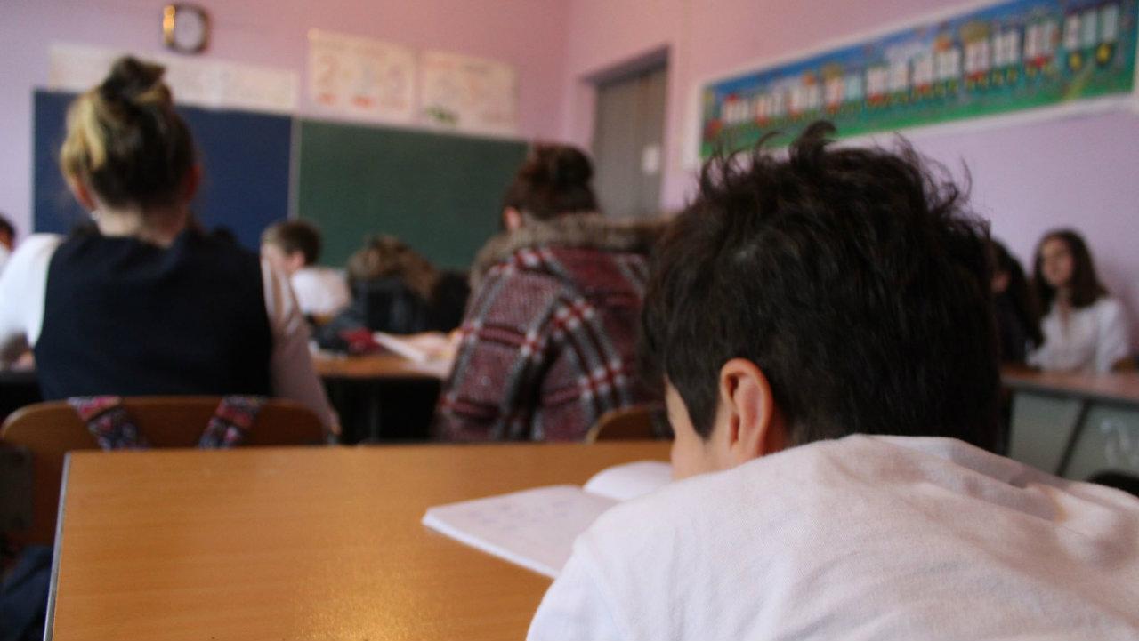 რა სურათი აჩვენა ბავშვთა ჯანმრთელობის კვლევამ საქართველოში