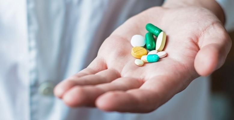 თურქეთი მზადაა მედიკამენტები დაბალ ფასში მოგვაწოდოს – ჯანდაცვის სამინისტრო