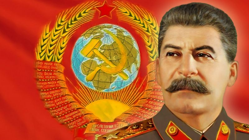 «У нас есть более выдающиеся личности» — Что думают в Южной Осетии о памятнике Сталину