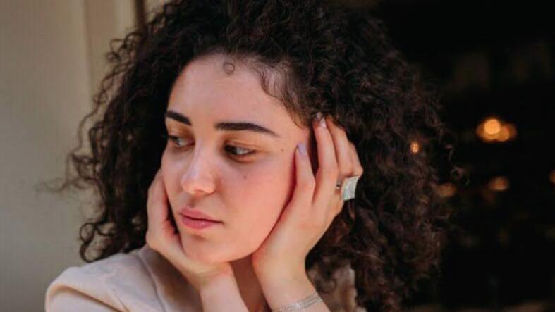 Режиссер из Абхазии: Тема войны в кино актуальна всегда