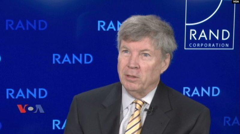Экс-посол США о премьере Грузии: «Ему не хватает чувства меры»