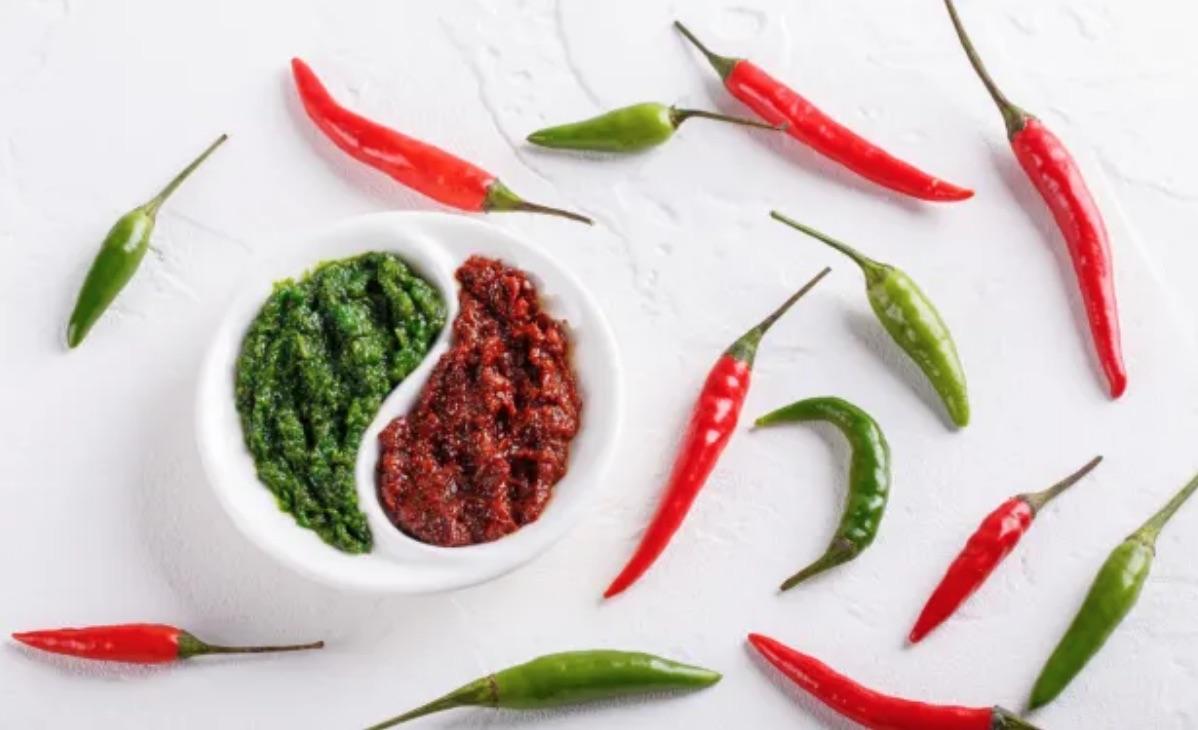 როგორ იცნობ აფხაზურ და ოსურ სამზარეულოს – ტესტი