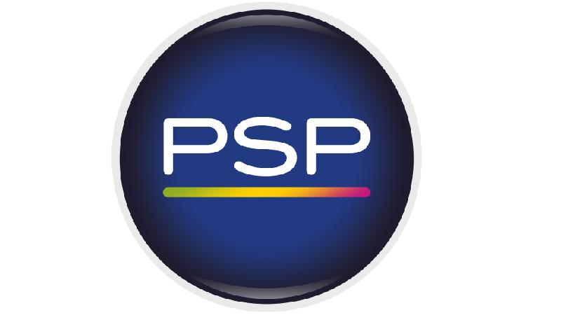 PSP თურქეთიდან მედიკამენტების ჩამოტანას ყოველგვარი მოგების გარეშე უზრუნველყოფს