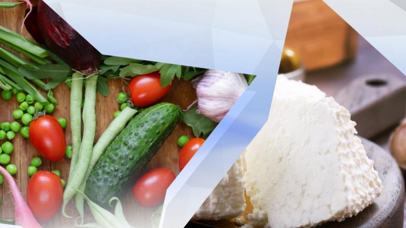 Годовая инфляция: в Грузии подорожало почти все, включая продукты