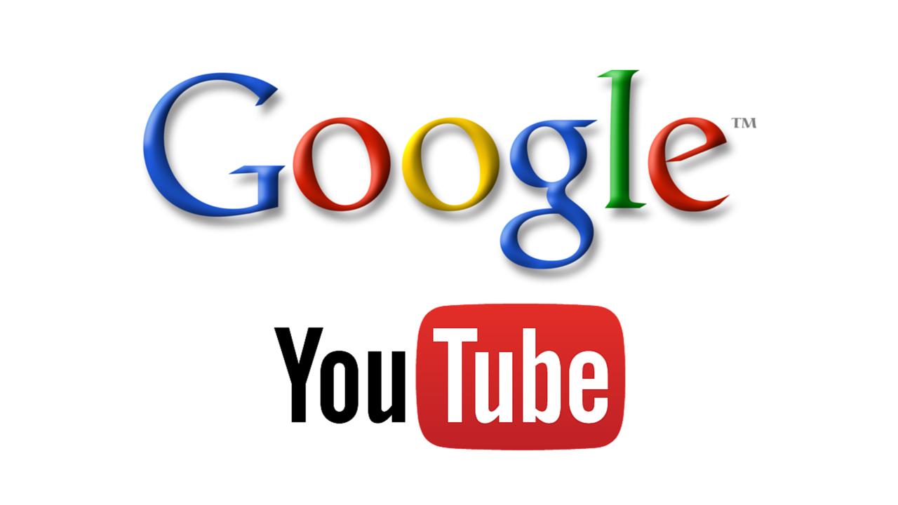 Google და Youtube შეფერხებით მუშაობს