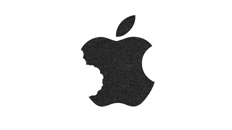 ასეთია უკრაინა რუკაზე ყირიმის გარეშე – უკრაინული პარტიის პასუხი Apple-ს