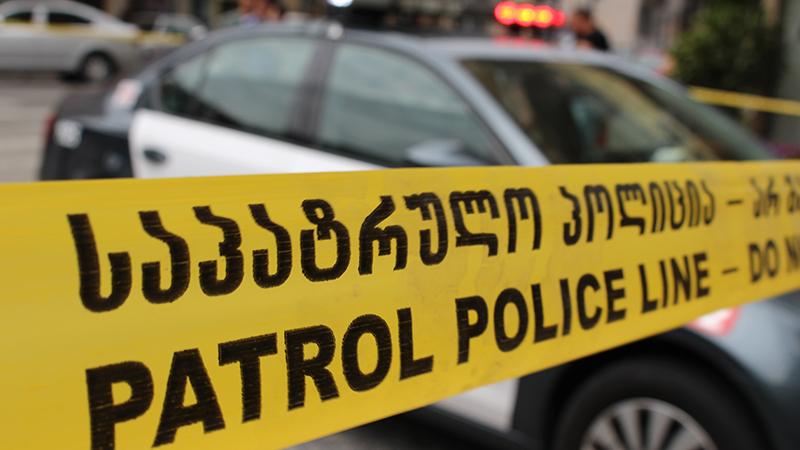 В Карели скончались два человека, предположительно, в результате отравления газом