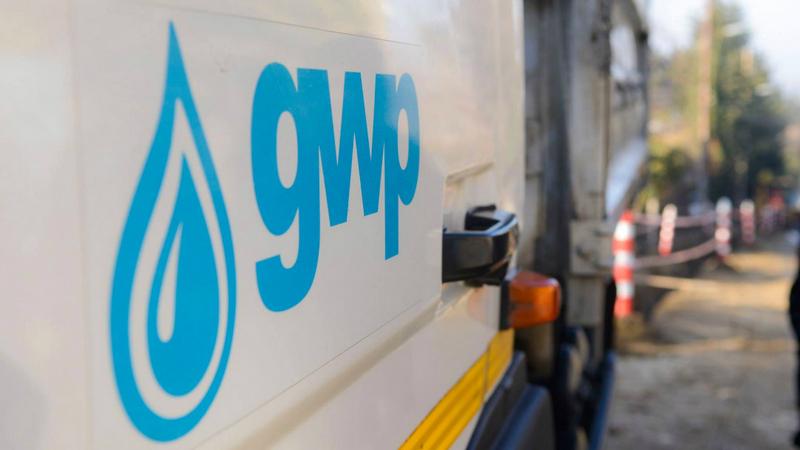მარეგულირებელმა GWP 75 ათასი ლარით დააჯარიმა
