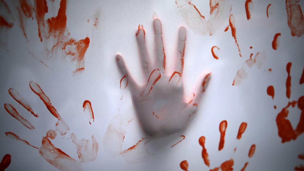 ქალზე ძალადობა. ძალადობა. ბავშვზე ძალადობა