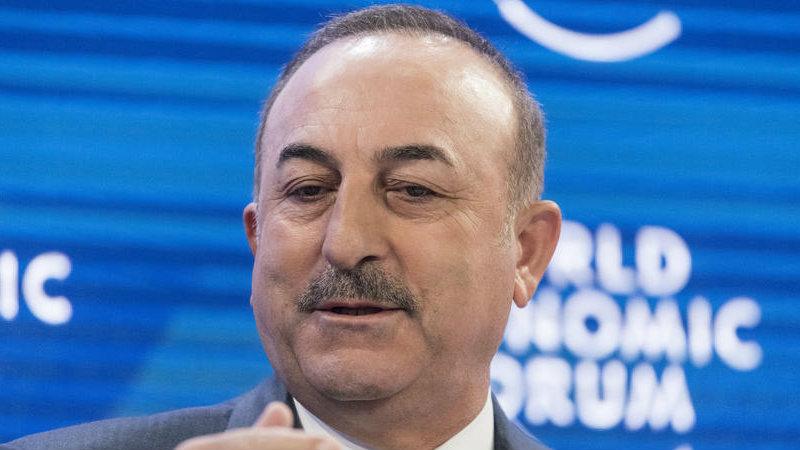 Глава МИД Турции: Если Армения будет уважать территориальную целостность Азербайджана, наши отношения нормализуются
