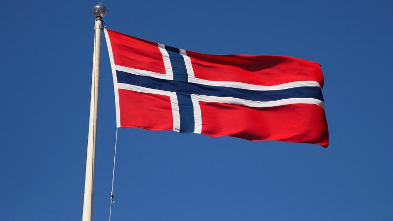 ნორვეგია იზიარებს შეშფოთებას საქართველოში კიბერშეტევის გამო
