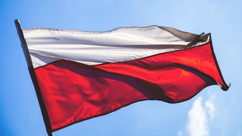 პოლონეთი: რუსეთის მავნებლური კიბერაქტივობები ძირს უთხრის საერთაშორისო სტაბილურობას