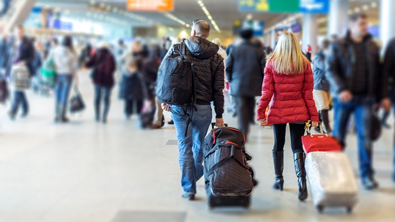 В Грузии изменят правила прохождения карантина для прибывающих в страну