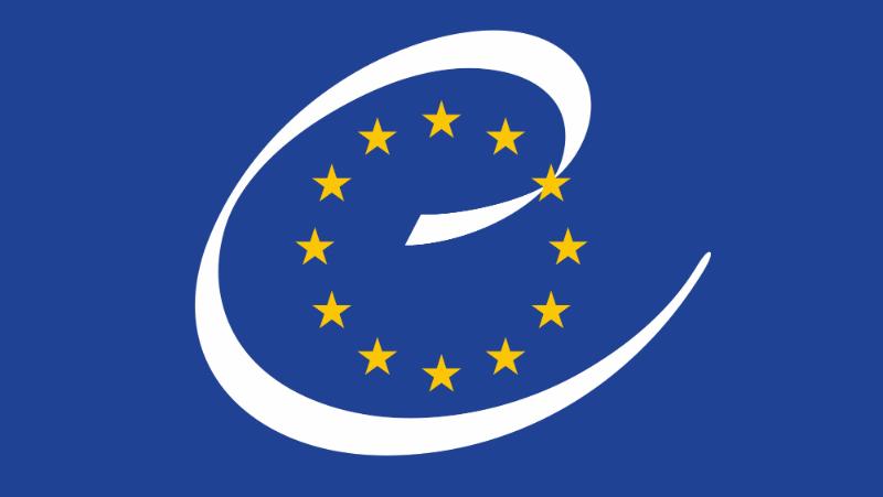 ევროპის საბჭო საარჩევნო სისტემაზე შეთანხმებას მიესალმება