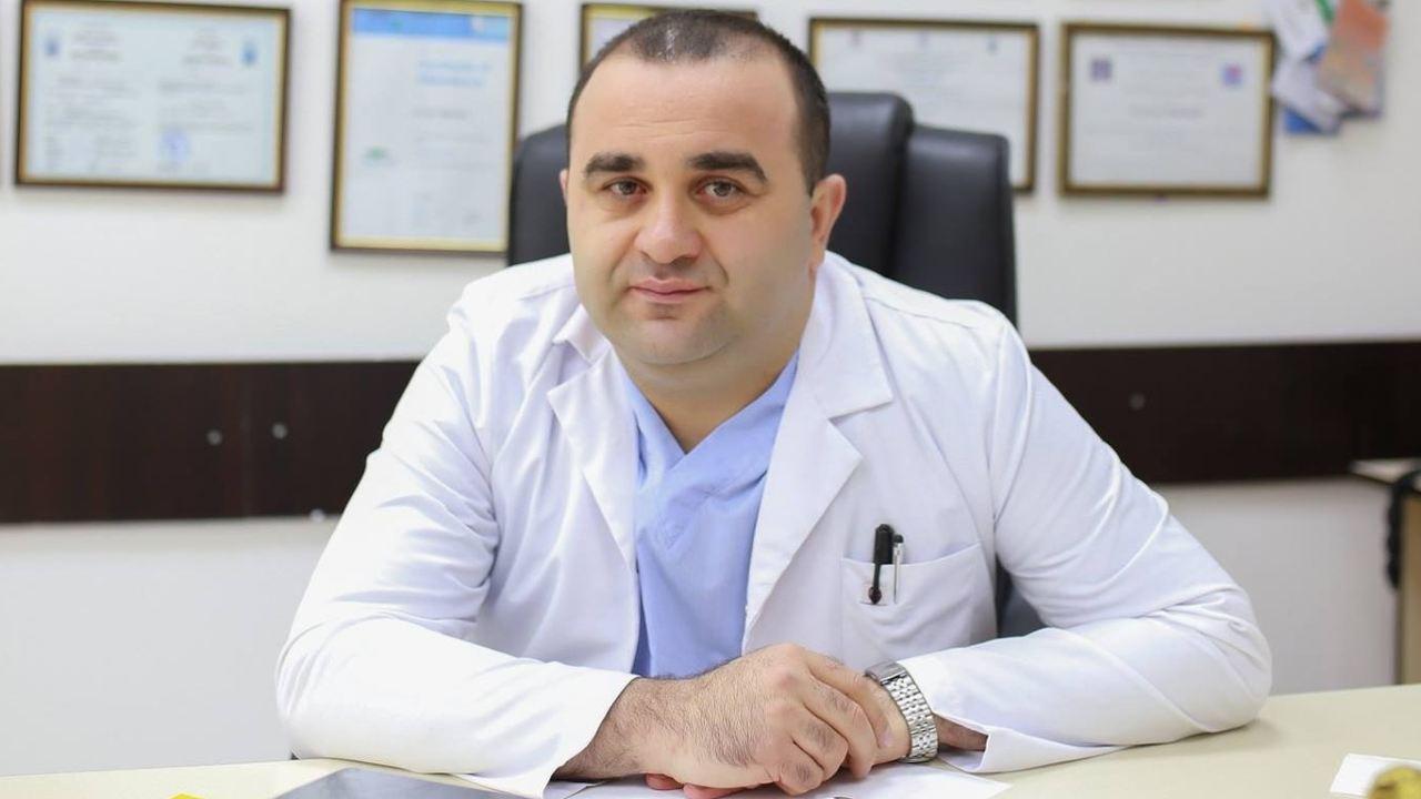 Директор клиники: ковид-инфицированная беременная пациентка не сбегала