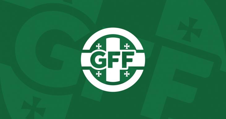 GFF: ბელარუსთან მატჩის ბილეთები შეგიძლიათ შეინარჩუნოთ ან დასაბრუნებლად TKT.GE-ს მიმართოთ