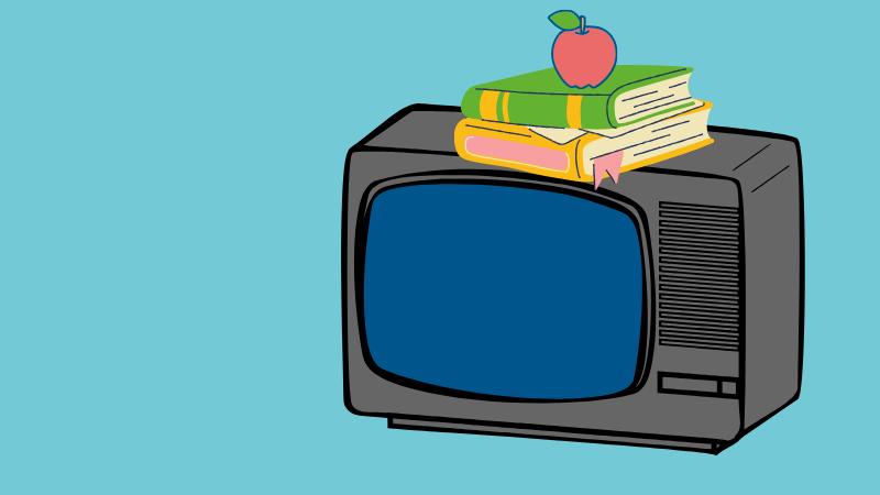 საზოგადოებრივ მაუწყებელზე ტელეგაკვეთილები 30 მარტიდან გავა