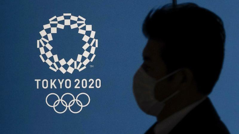 ტოკიოს ოლიმპიადას მაყურებლები ვერ დაესწრებიან