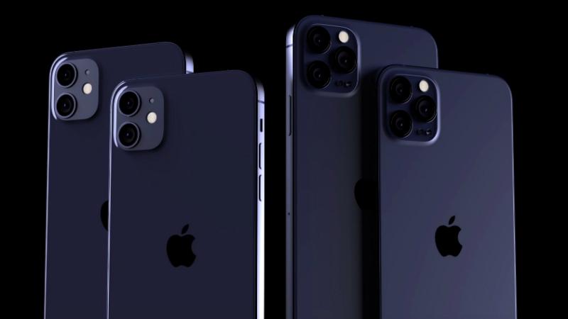 Apple-მა შესაძლოა ახალი 5G Iphone-ის გამოშვება რამდენიმე თვით გადადოს