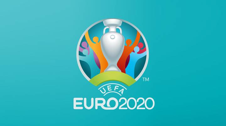 L'Équipe: უეფა ევროპის ჩემპიონატის გადადებას აპირებს