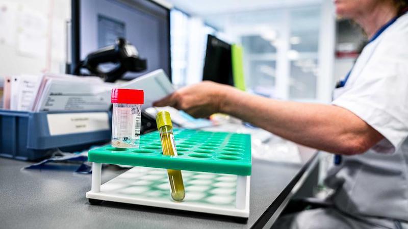 საქართველოში კორონავირუსის შემთხვევები 25-მდე გაიზარდა