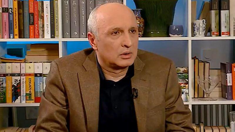 Мерабишвили: Со стороны оппозиции звучит политическая торговля