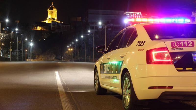 За последние сутки выявлено 764 нарушений ковид-регуляций