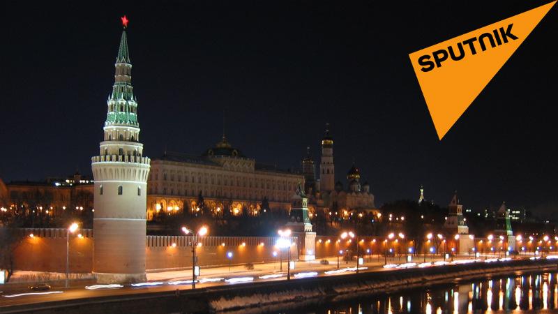 Прокремлевские байки о коронавирусе. Как всегда «во всем виноваты США»