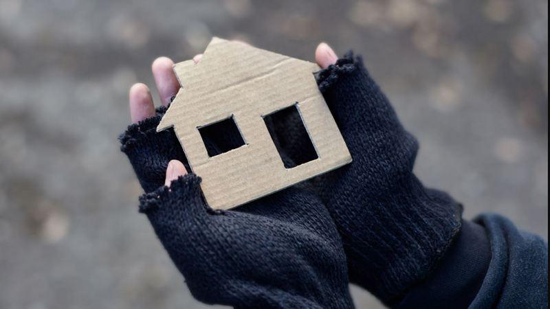 OSGF: Правительство Грузии не выполнило обязательство по плану жилищной политики