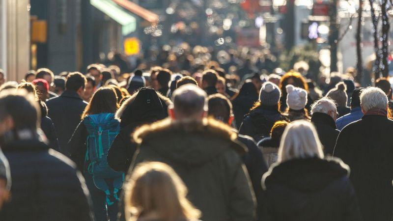 რა ტიპის დისკრიმინაციას აწყდებიან მიგრანტები და ეთნიკური უმცირესობები — კვლევა