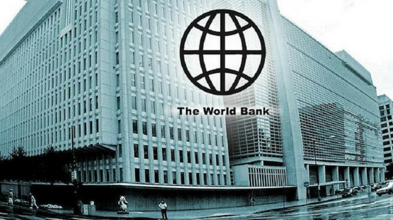 Всемирный банк выделил Грузии 85 млн евро на поддержку малого и среднего бизнеса