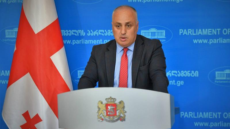 «Парламент не для одноразового пользования» — в ГМ ответили на инициативу «Республиканцев»
