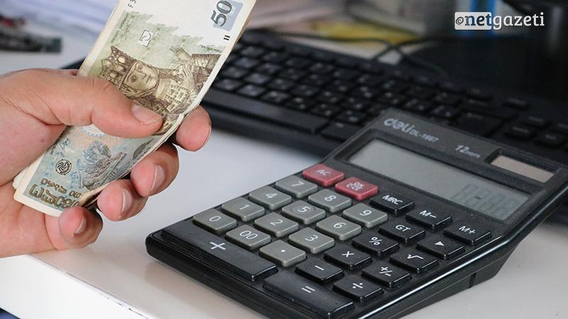 Нацбанк Грузии повысил ставку рефинансирования — кредиты подорожали для 124,300 пользователей