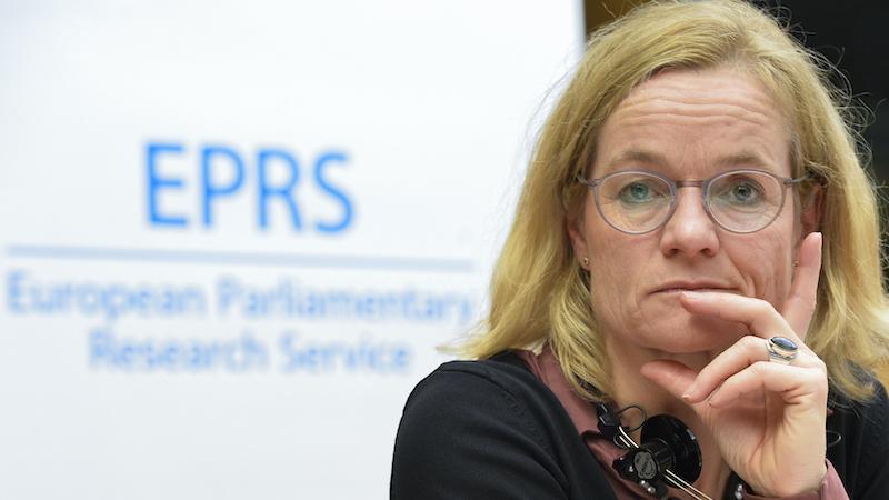 Европарламентарий: «к сожалению, были случаи давления на избирателей»