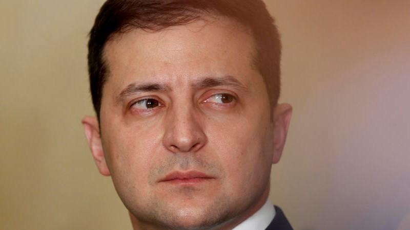 Зеленский о предстоящем саммите ВП: «Нам необходимо геополитическое видение будущего»