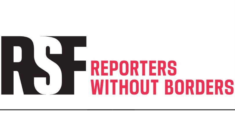 """მოვუწოდებთ """"ოცნებას"""", შეწყვიტოს პოლიტიკური ზეწოლა – RSF აჭარის ტვ-დან ჟურნალისტის გათავისუფლებაზე"""