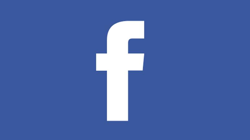 Facebook запускает в Грузии программу по борьбе с дезинформацией