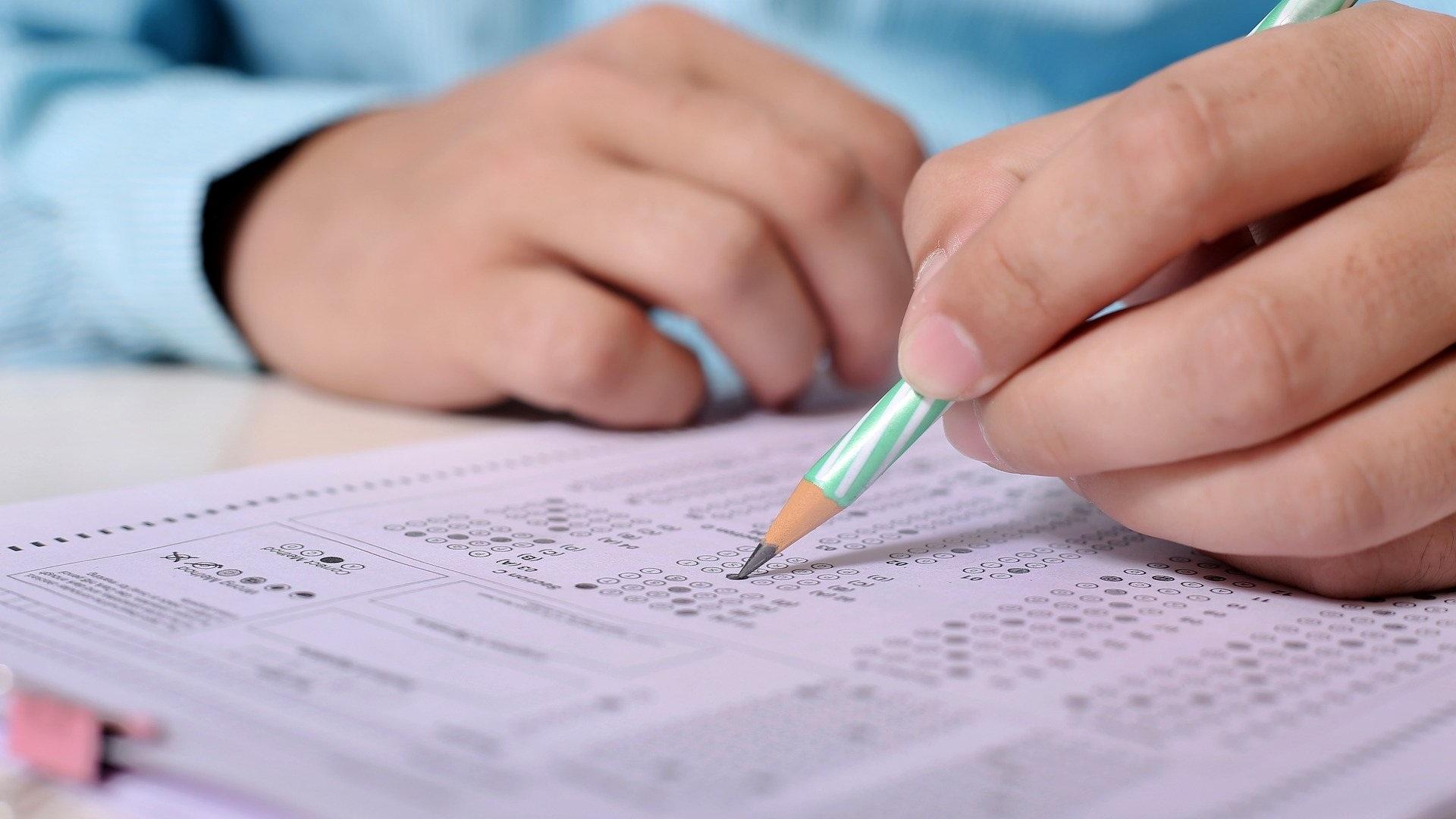 როგორ უნდა ჩატარდეს გამოცდები უნივერსიტეტებში – რეკომენდაციები
