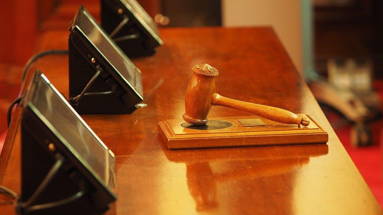 Дело Шакарашвили: обвиняемые отказались от суда присяжных